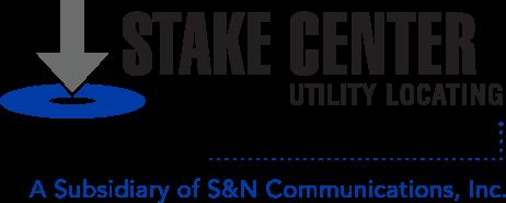 Stake-center