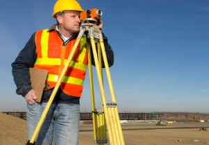 It takes a trained eye to successfully acquire and develop land for utility usage.  You can count on S&N and SCE.